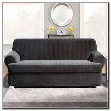 Sofa Cushion Cover Replacement by Fancy Sofa Cushion Covers Sofa Home Design Ideas Rm6dx2w6rj14586