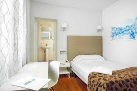chambre d hote bilbao chambre d hote bilbao casual bilbao gurea hotel espagne voir les