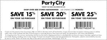 coupon reliability report where to find the best halloween promo