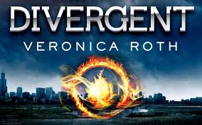 Based Off Of by 1 4 6 Divergentmc Based Off Of Divergent Series Recruiting