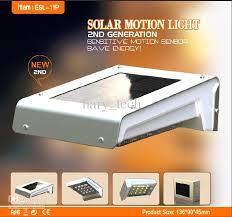 Home Depot Solar Motion Lights Outdoor Solar Led Light With Design Led Lights Home Depot And 0 48