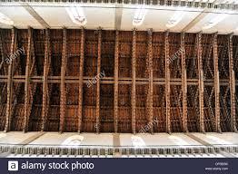 santa croce church ceiling stock photos u0026 santa croce church