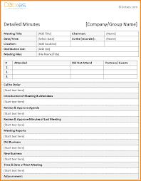 Descriptive Title Resume Free Essay Against Education Army Essay On Accountability