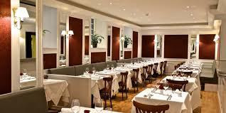 Restaurant Decoration Hotel Carlton Lausanne The Bar L U0027ardoise