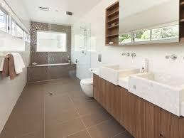 Modern Bathroom Windows Bathroom Ideas Bathroom Photos Modern Bathroom Design And