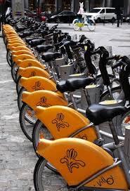 37 best bike images on bike parking bicycle