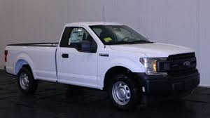new ford f 150 for sale quirk ford