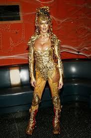 Alien Halloween Makeup by 117 Best Fitzpleasure Images On Pinterest Burlesque Headdress