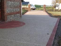 Radier Terrasse Structur Forum Romand De La Construction B Ton D Sactiv Ou Lav Coratif Terrasse Beton Imprime Prix M2