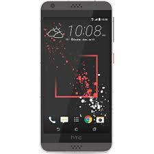 htc designer htc desire 530 t mobile support