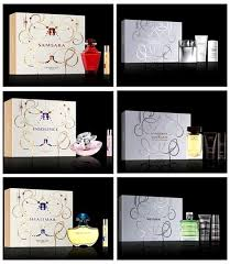 gift sets for christmas guerlain gift sets for christmas 2009 new fragrances