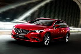 mazda cars list the motoring world mazda u0027s new mazda2 added to the growing list