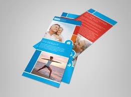 reliable health insurance flyer template mycreativeshop