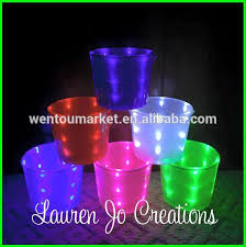 Halloween Buckets Led Halloween Buckets Led Halloween Buckets Suppliers And
