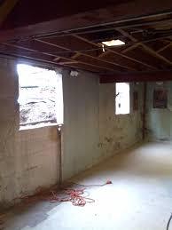 more basement egress windows gallery sundanceoregon inc