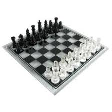 unique chess sets for sale unique and unusual chess sets chess usa