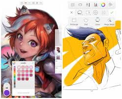 free pro apk autodesk sketchbook pro v4 0 2 cracked apk is here