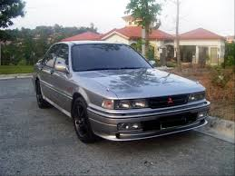 mitsubishi eterna turbo 1992 mitsubishi galant mx related infomation specifications
