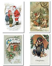 13 best old time christmas images on pinterest christmas scenes