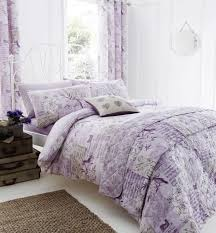 Purple And White Duvet Covers Purple Duvet Cover Duvet Cover Purple Design Design Color Duvet