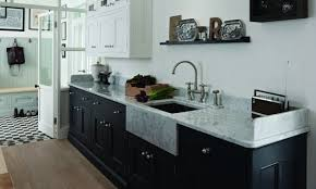 Corian Kitchen Benchtops Granite Countertop Corian Kitchen Worktops Reviews Microwave