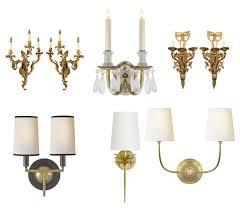 chandelier style lamp shades wall lamp shades sri lanka craluxlighting com clip on lamp shades
