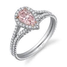 Neil Lane Wedding Rings by Josh Murray Evan Bass Propose With Neil Lane Engagement Rings