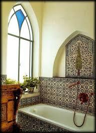 bathroom tile design ideas u0026 tile murals balian tile studio