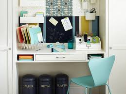 office 9 interior designs marvellous creative home office