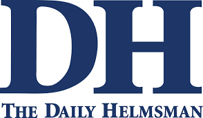 Contact by Contact Us Site Dailyhelmsman Com