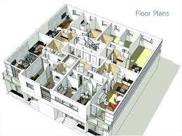 six bedroom house plans 6 bedroom luxury house plans coryc me