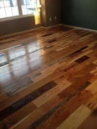 Laminate Flooring Cleveland Ohio Ernie And Sons Cleveland Oh Gallery