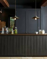 light blue kitchen cabinets uk shaker kitchens by devol handmade painted kitchens