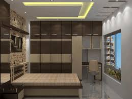 kitchen curtain ideas brown gloss fall ceiling designs for small hall large glass vases dark tufted