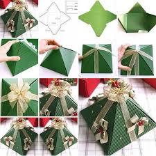 christmas ideas diy christmas gift ideas xmasblor