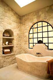 mediterranean style bathrooms bathroom stunning mediterranean style bathroom design pictures
