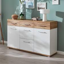 Exklusive Wohnzimmer Modern Sideboards Von Möbel Exclusive Und Andere Kommoden U0026 Sideboards