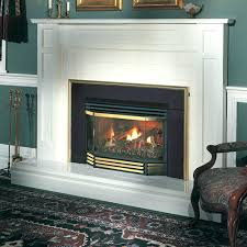 fireplace inserts reviews consumer reports fire