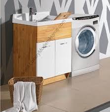 Laundry Sink Cabinet Modern Laundry Sink Cabinet U2014 Steveb Interior How To Make