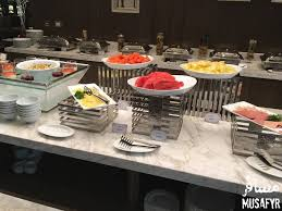 buffet cuisine en pin buffet cuisine en pin beautiful buffet catered meal with