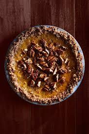 thanksgiving pies 55 easy pumpkin pie recipes best homemade pumpkin pies from scratch