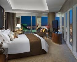 The Most Incredible As Well As Beautiful Best Hotel Bedroom Design - Hotel bedroom design ideas