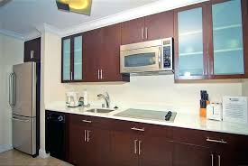 ideas for narrow kitchens small kitchen plans homely idea small kitchen design layout designs