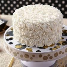 tartas de boda en forma de flor fotos ideas originales foto