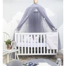 chambre bébé gris chambre bebe gris achat vente pas cher
