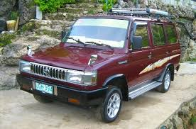 toyota philippines used cars price list eight popular cars in the philippines for the past two decades