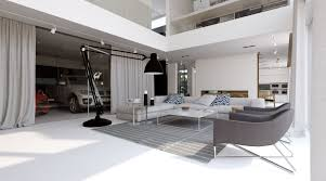 witching modern garage design with glass separate wall like witching modern garage design with glass separate wall like showroom models
