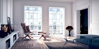 french apartment marie rae vie