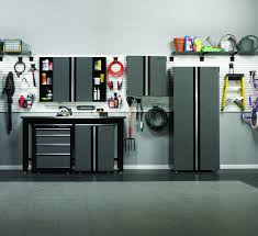 husky garage cabinets store dreaming of an organized garage husky tool storage has you covered