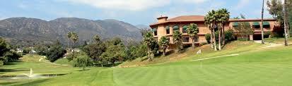 Wedding Venues Southern California Wedgewood Offers New Southern California Wedding Venue Z Golf